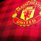 Συνελήφθη στη Μύκονο ο αρχηγός της Manchester United