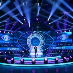 Η είσοδος του νέου παίκτη στο Big Brother | Έτσι τον υποδέχτηκαν οι υπόλοιποι