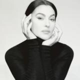 Η Μόνικα Μπελούτσι στο Ηρώδειο | Νέες ημερομηνίες και προσθήκη παράστασης λόγω ζήτησης | Άνοιγμα προπώλησης