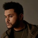 Ο The Weeknd δώρισε 300.000 δολάρια στα θύματα της έκρηξης στη Βηρυτό