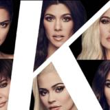 Υπάρχει λόγος που οι Kardashians αποφάσισαν να σταματήσουν το reality;