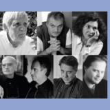 Διεθνές Φεστιβάλ Αναλόγιο 2020: Το πρόγραμμα των εκδηλώσεων
