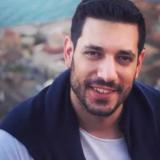 Ο Κωνσταντίνος Κυρανάκης αποκάλυψε την πιο δύσκολη στιγμή στη ζωή του