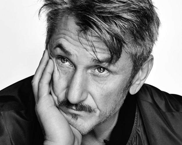 Επίθεση του Sean Penn στον Ερντογάν για τις σφαγές των Αρμενίων