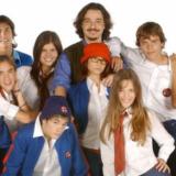 Πρωταγωνίστρια των σειρών Rebelde Way και Floricienta ανακοίνωσε ότι είναι έγκυος στο πρώτο της παιδάκι!