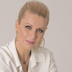 Η Κατερίνα Γκαγκάκη αναλαμβάνει διευθύντρια Corporate Affairs and Communications της Barking Well Media