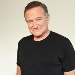 Η συγκινητική ανάρτηση του γιου του Robin Williams για την επέτειο μνήμης του ηθοποιού