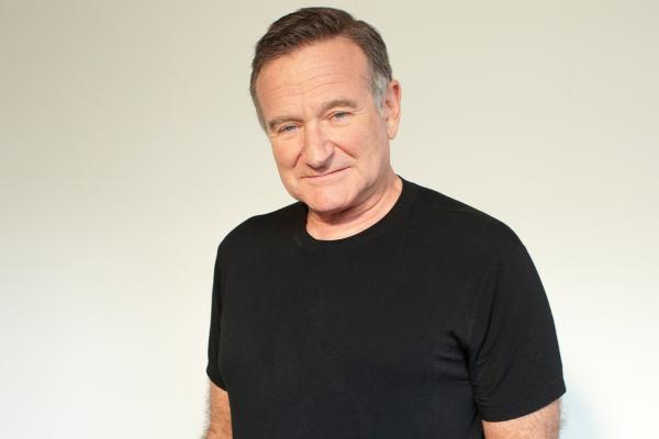 «Ο Robin Williams έδινε μάχες για την ψυχική του υγεία σε όλη του τη ζωή»