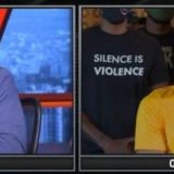 Ο Shaquille O'Neal μιλάει ελληνικά στον Γιάννη Αντετοκούνμπο και εκείνος δεν καταλαβαίνει τίποτα