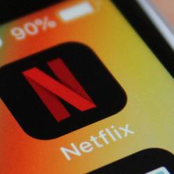 Οι 10 πιο δημοφιλείς ταινίες του Netflix | Αυτές με τις περισσότερες προβολές