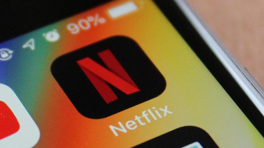 Το Netflix προσθέτει μια νέα λειτουργία στην εφαρμογή του