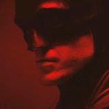 """Μόλις κυκλοφόρησε το τρέιλερ για την ταινία """"The Batman"""" με τον Robert Pattinson"""