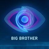 Όσα θα δείτε απόψε στο Big Brother