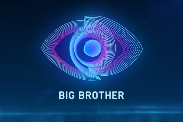 Όσα θα δούμε απόψε στο Big Brother