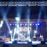 Αυλαία για το Chania Rock Festival 2020 - The aftershow