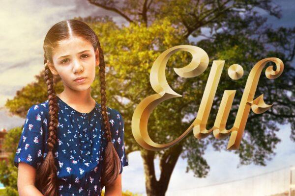 Elif: Όλες οι εξελίξεις της εβδομάδας