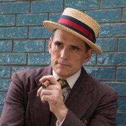 «Καπόνε» (Capone) στους Κινηματογράφους από την ODEON