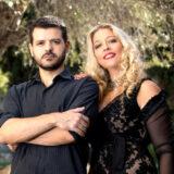"""Οι ERA MUSICALE και ο Δήμος Αθηναίων """"Στηρίζουν τον πολιτισμό"""""""