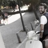 Cinecitta | Φιλαρμονική Ορχήστρα Λουτρακίου | Θοδωρής Βουτσικάκης
