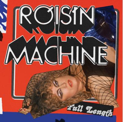 ROISIN MURPHY || Νέο Single & Ανακοίνωση Νέου άλμπουμ