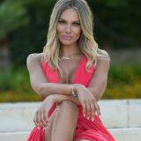 """Η Ιωάννα Μαλέσκου πέρασε μια μέρα στο σπίτι του """"Big Brother"""""""