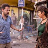 Jesús Colmenar: Το μήνυμα του παραγωγού και σκηνοθέτη του La Case De Papel για την 5η season