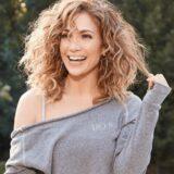 Διακοπές στην Κρήτη έκανε η Jennifer Lopez με ελληνικής καταγωγής φίλη της