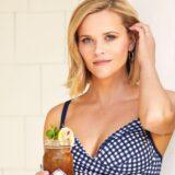 Δείτε την την πανέμορφη 21χρονη κόρη της Reese Witherspoon | Μαμά και κόρη είναι ίδιες