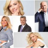 Το νέο πρόγραμμα του ΑΝΤ1 έρχεται από τη Δευτέρα 7 Σεπτεμβρίου!