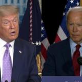 ΑΝΤ1: Live debate - Αμερικανικές εκλογές 2020 | Το δεύτερο debate Τράμπ - Μπάιντεν