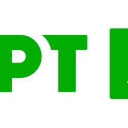 """""""Το κρύο της Τραπεζούντας"""" σε πρώτη τηλεοπτική μετάδοση στην ΕΡΤ3"""