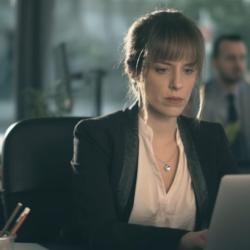 Αχ βρε Μαρινάκι: Το βίντεο για τα στερεότυπα και τον σεξισμό στον εργασιακό χώρο
