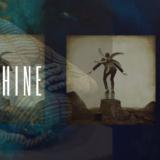 Kaspar Machine: Αναβολή & νέες ημερομηνίες παράστασης