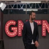 Όσα δήλωσαν οι κριτές του GNTM 3 στην πρεμιέρα του reality