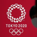 ΔΟΕ: «Οι Ολυμπιακοί Αγώνες θα γίνουν με ή χωρίς Covid»