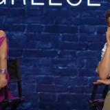 """H ατάκα διαγωνιζόμενου για το """"Big Brother"""" και η αντίδραση της Βίκυς Καγιά"""