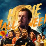 Hubie Halloween starring: Νέα ταινία του Adam Sandler στο Netflix