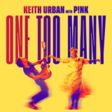Keith Urban και P!nk συνεργάζονται στο τραγούδι «One Too Many»
