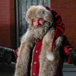 The Christmas Chronicles: Έρχεται το sequel στο Netflix