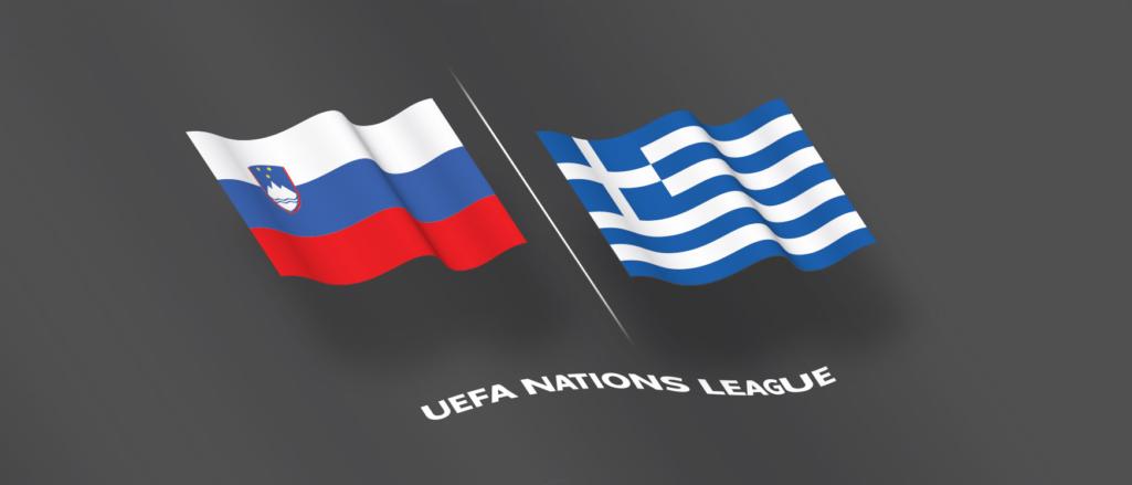 Στην κορυφή της τηλεθέασης ο αγώνας Ελλάδα-Σλοβενία στα ανδρικά κοινά