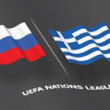 Κυρίαρχος στην τηλεθέαση σε όλα τα ανδρικά κοινά ο αγώνας Σλοβενία-Ελλάδα στο OPEN