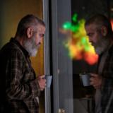 The Midnight Sky: Κυκλοφόρησε το τρέιλερ της νέας ταινίας του George Clooney για το Netflix