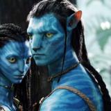 Ο James Cameron απατάει για την καθυστέρηση του «Avatar 2 και «3»