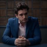 O Kit Harington στη νέα σεζόν της σειράς Criminal του Netflix
