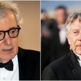 «Ντρέπομαι που συνεργάστηκα με τον Woody Allen και τον Roman Polanski...»