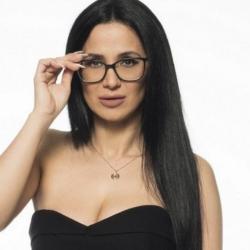 Αποχώρησε η Χριστίνα Ορφανιδου από το σπίτι του Big Brother