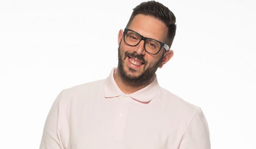 Ο Νικόλας Παπαπαύλου αποχώρησε από το Big Brother