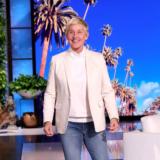 Η Ellen DeGeneres έχασε 1 εκ. τηλεθεατές μετά τις κατηγορίες για τοξικό περιβάλλον εργασίας