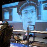 Εθνική Λυρική Σκηνή   Για πρώτη φορά στην Ελλάδα το «Europa» του Lars Von Trier στο Θέατρο