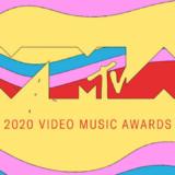 MTV Video Music Awards 2020: Ποιοι ήταν οι μεγάλοι νικητές των βραβείων